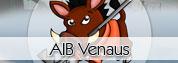 AIB Venaus