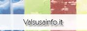 Valsusainfo.it