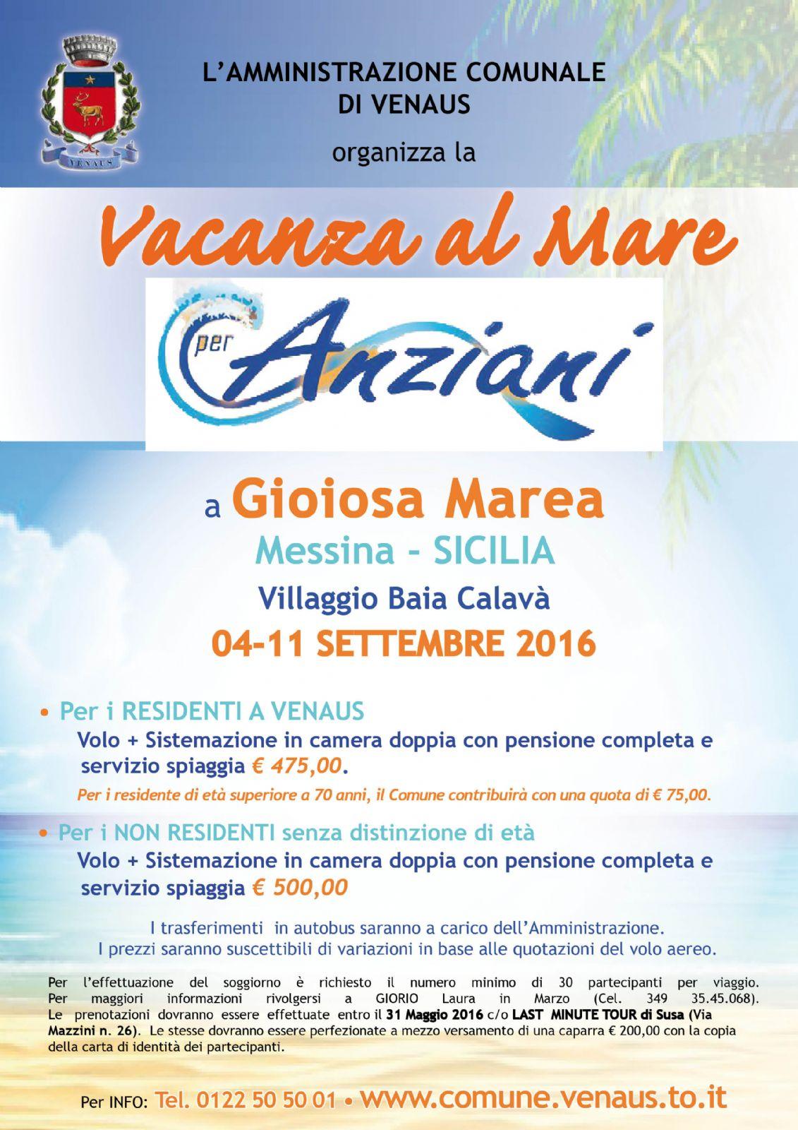 Beautiful Aggiornamento Carta Di Soggiorno Costo Contemporary ...